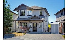 945 Starling Place, Langford, BC, V9C 0B4