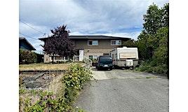 348 Watfield Avenue, Nanaimo, BC, V9R 3P5