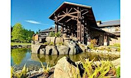 SL49-1175 Resort Drive, Parksville, BC, V9P 2E3