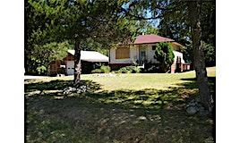 6561 Beaver Creek Road, Port Alberni, BC, V0Y 8L6