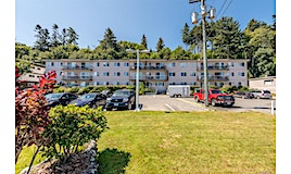 23-940 S Island Highway, Campbell River, BC, V9W 1B1