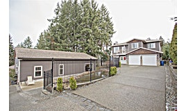 5792 Bradbury, Nanaimo, BC, V9T 6R2