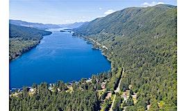 Part BL 4 Youbou, Lake Cowichan, BC, A1A 1A1