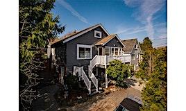 515 Stewart Avenue, Nanaimo, BC, V9S 4C8