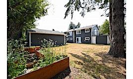 406 Denman Street, Comox, BC, V9M 3A8