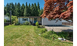 5910 Beaver Harbour Road, Port Hardy, BC, V0N 2P0