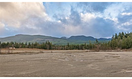 8 Alpine View Place, Coombs, BC, V9K 1V6
