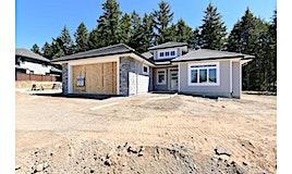 2803 Crown Isle, Courtenay, BC, V9N 0E4