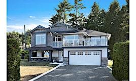 44 Noonday Road, Bowser/Deep Bay, BC, V0R 1G0