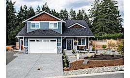 LOT 24 Donnay Drive, Duncan, BC, V9L 5R4