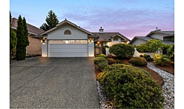3726 N Arbutus Drive, Area C (Cobble Hill), BC, V0R 1L1
