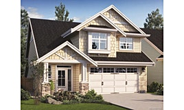 2025 Mountain Vista Drive, Nanaimo, BC, V9T 0L4