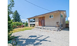 6212 Cherry Creek Road, Port Alberni, BC, V9Y 8S9