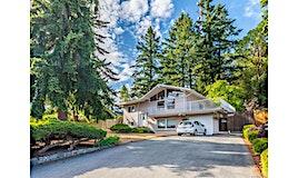 3254 Crystal Place, Nanaimo, BC, V9T 2S1