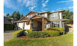 5578 Sunridge Place, Nanaimo, BC, V9T 6P5