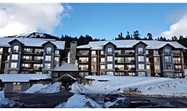303-1280 Alpine Road, Courtenay, BC, V9J 1L0