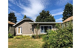 5231 Heaslip Road, Port Alberni, BC, V9Y 7A1