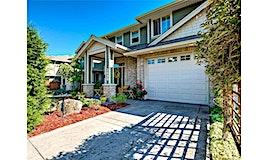 1639 Fuller Street, Nanaimo, BC, V9S 0A6