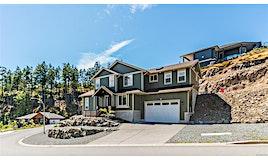 100 Bray Road, Nanaimo, BC, V9T 0C3
