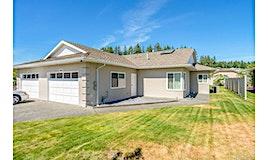 5976 Primrose Drive, Nanaimo, BC, V9T 6B8