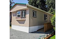 19-1226 Lawlor Road, Nanaimo, BC, V9R 6L6