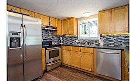 2-2161 Walsh Road, Nanaimo, BC, V9X 1R1
