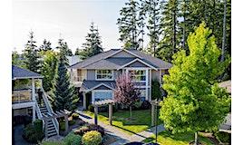 201-5965 Kaden Place, Nanaimo, BC, V9T 0B5