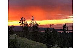 lot 6 High Ridge Crescent, Nanaimo, BC, V0R 2H0
