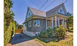 342 Howard Avenue, Nanaimo, BC, V9R 3R7