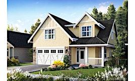 2044 Mountain Vista Drive, Nanaimo, BC, V9T 0L4