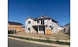 596 Ravenswood Drive, Nanaimo, BC, V9R 0J6