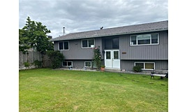 7685 E Eagle Crescent, Port Hardy, BC, V0N 2P0
