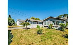 5897 Brown Road, Port Alberni, BC, V9Y 7E7