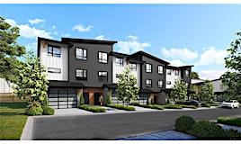 SL1-623 Crown Isle Boulevard, Courtenay, BC, V9N 9W8