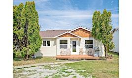 4139 Johnston Road, Port Alberni, BC, V9Y 5M9