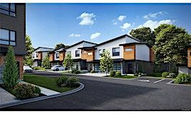 SL 6-623 Crown Isle Boulevard, Courtenay, BC, V9N 9W8
