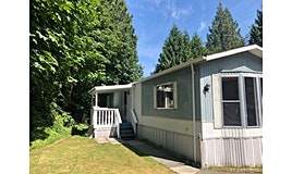 48-25 Maki Road, Nanaimo, BC, V9R 6N3