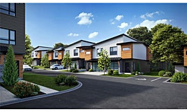 SL 7-623 Crown Isle Boulevard, Courtenay, BC, V9N 9W8