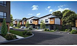 SL 8-623 Crown Isle Boulevard, Courtenay, BC, V9N 9W8