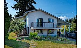 168 Delvecchio Road, Campbell River, BC, V9W 2T7
