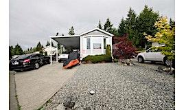 99-10325 Lakeshore Road, Port Alberni, BC, V9Y 8G9