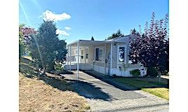 121-4714 Muir Road, Courtenay, BC, V9N 8Z6