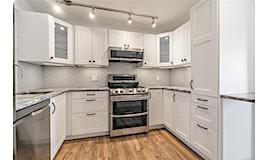 204-315 Hecate Street, Nanaimo, BC, V9R 4L9