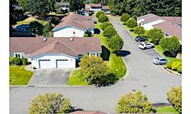 23-2465 Oriole Drive, Nanaimo, BC, V9T 3P2