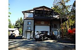 996 Little Mountain Road, Errington, BC, V9P 2C3
