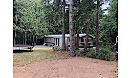 7700 Vivian Way, Union Bay, BC, V0R 1W0