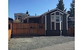 47-2134 Henderson Lake Way, Nanaimo, BC, V9R 6X7