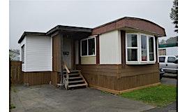 40-1180 Edgett Road, Courtenay, BC, V9N 6C7