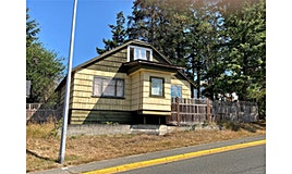 911/901 Dogwood Street, Campbell River, BC, V9W 2Z2