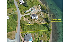 315 Harbour Road, Port Hardy, BC, V0N 1K0